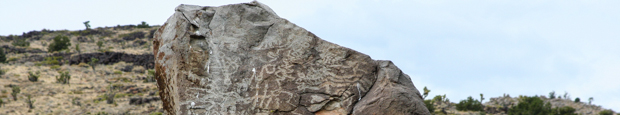 birthday-canyon-petroglyphs